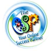 The OSP - Your Online Success Partner