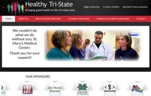 Healthy Tri-State, LLC