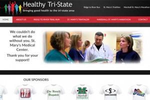 HealthyTriState