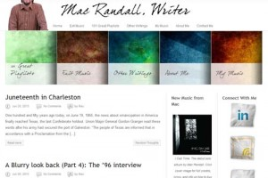 MacRandallWriter2