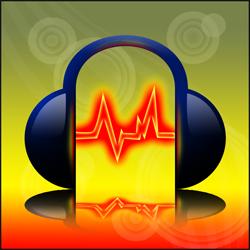 Need to Edit Audio? You need Audacity!