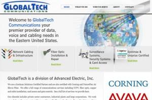 GlobalTechWV