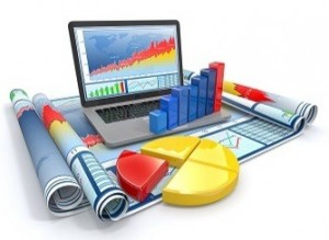 Want Your Business To Grow?  You Need To Be Tracking These Key Performance Indicators.