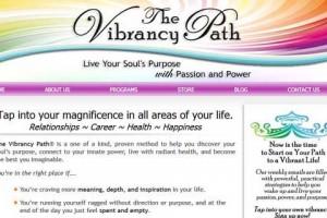 vibrancy-path
