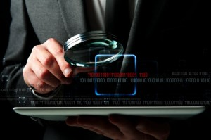 Site Owed by Microsoft Hacked via Simple Flaw – Is Your Site Vulnerable Too?