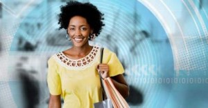 Understanding the Importance of Customer-Centric Marketing